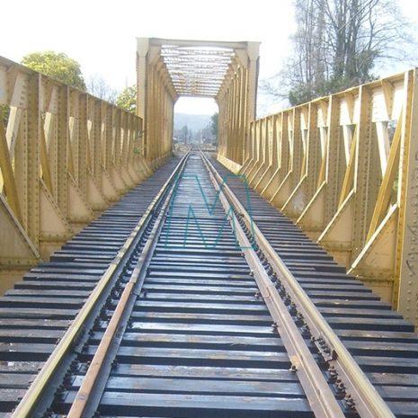 Bridge-RWS