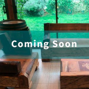 Coming-Soon-Furniture