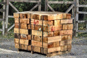 Blocks 60cm