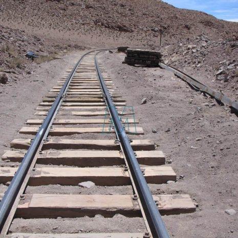 open track sleeper 2