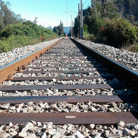 open-track2