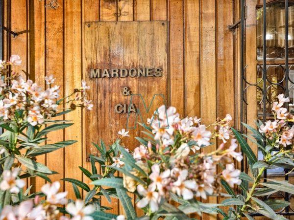 Mardones office